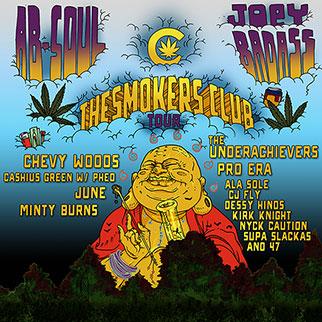 ab-soul-joey-bada-chevy-woods-tickets_11-04-13_23_5237256c904ca.jpg
