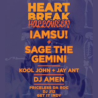 heart-break-halloween-iamsu-sage-the-gemini-tickets_10-31-13_23_52372391ebf6f.jpg