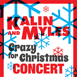 kalin-and-myles-tickets_12-13-13_23_52386b8ce2568.jpg