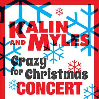 kalin-and-myles-tickets_12-13-13_23_52386b8ce2568.jpg